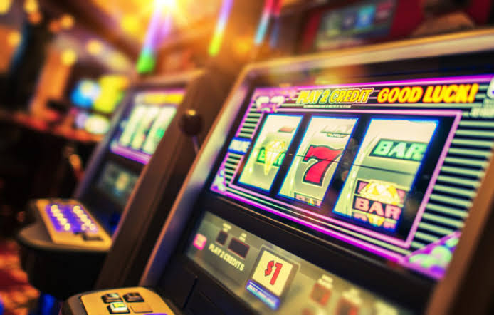 link alternatif slot online